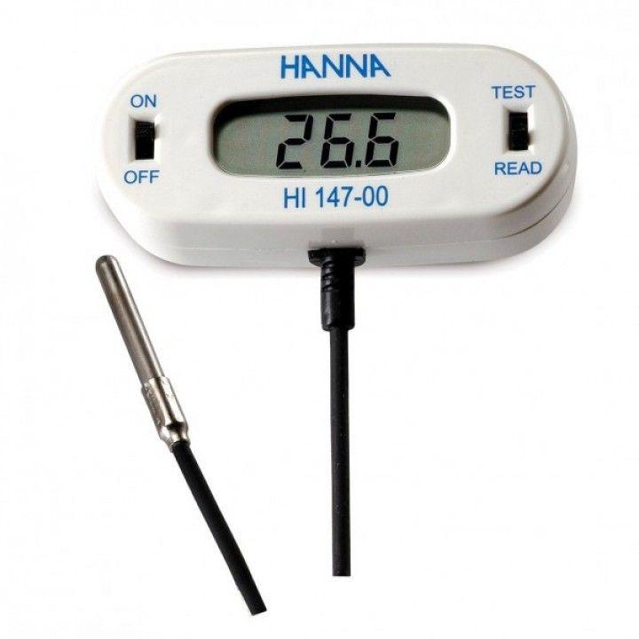 HI147-00 Thermometer Checkfridge™ (°C)