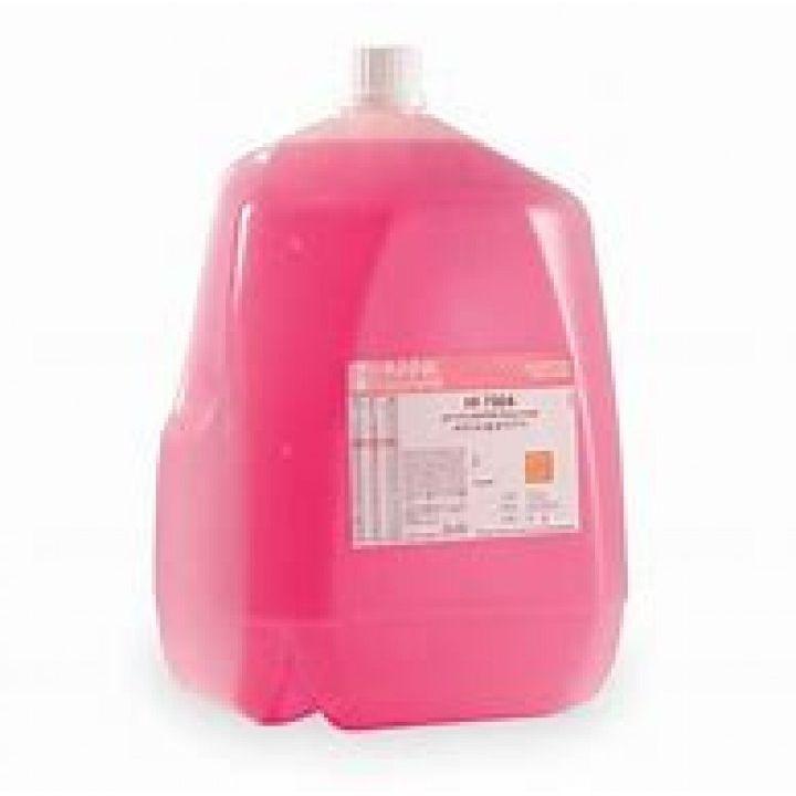 HI7004/1G - 4.01 pH@25°C - SQ - 3.78L