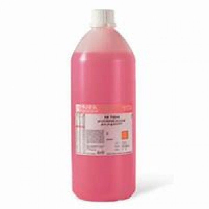 HI7004/1L - 4.01 pH@25°C - SQ - 1000ml