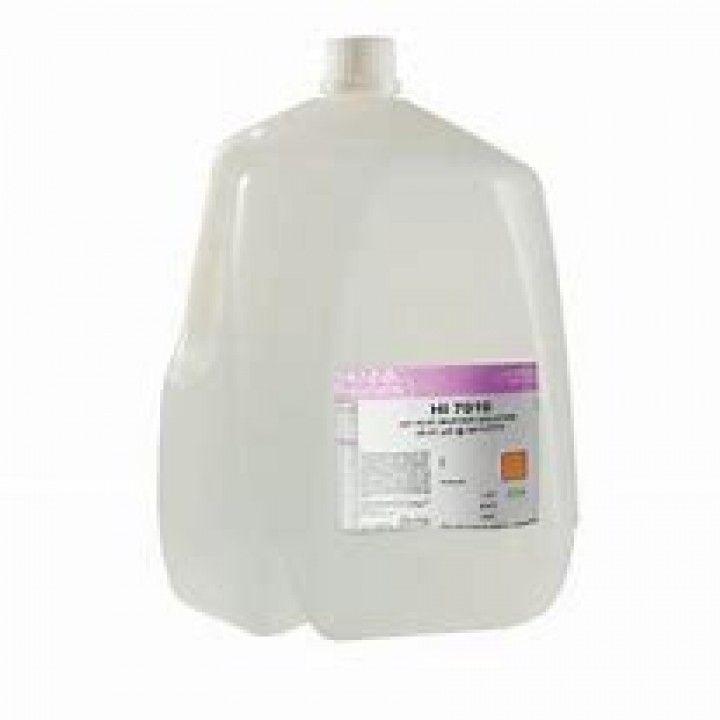 HI7010/1G - 10.01 pH@25°C - SQ - 3.78L