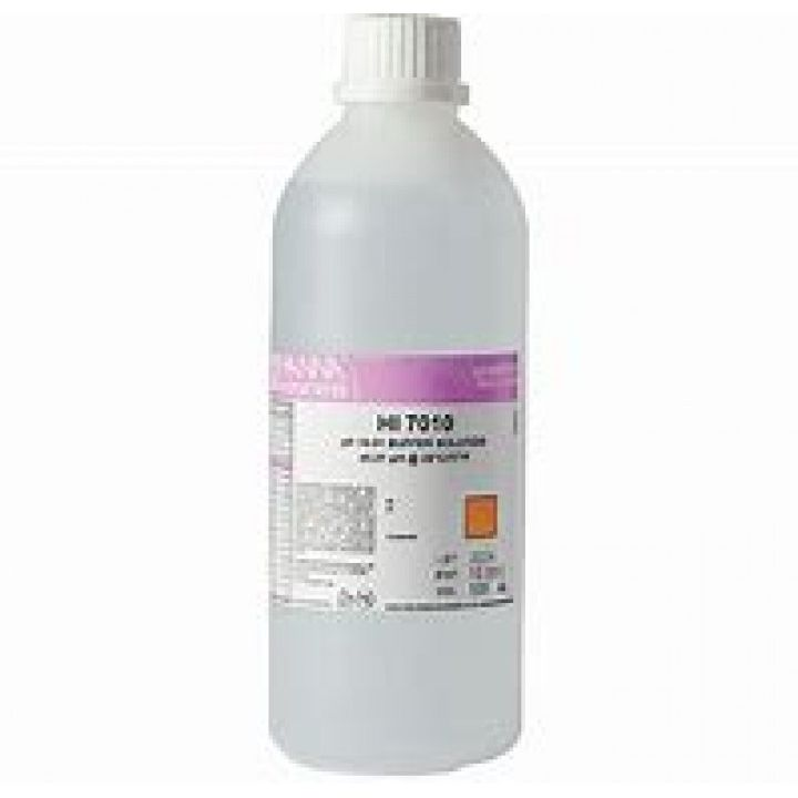 HI7010L - 10.01 pH@25°C - SQ - 500ml