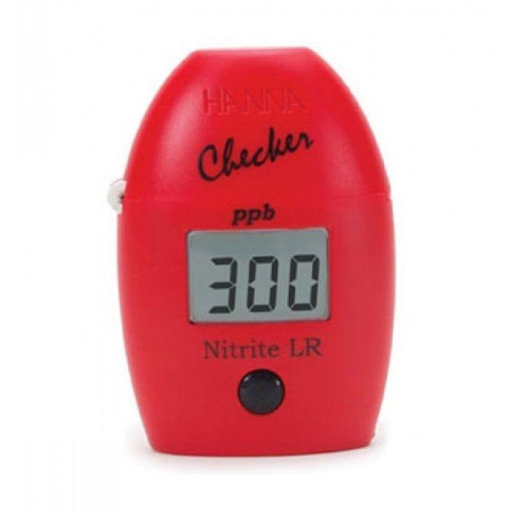 HI707 Checker HC ® - Nitrite, LR