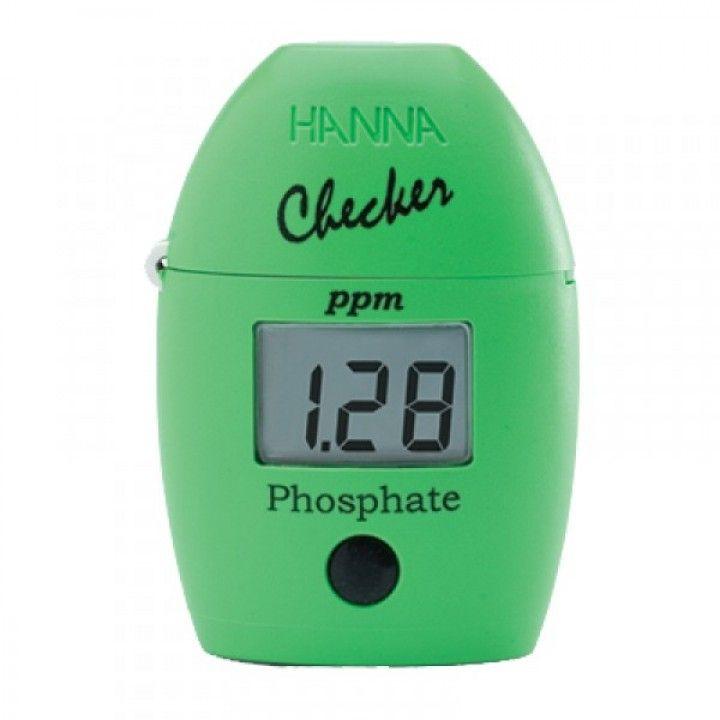 HI713* Checker HC ® - Phosphate, LR