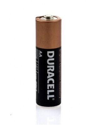 HI151-00 Pocket Thermometer Checktemp® 4