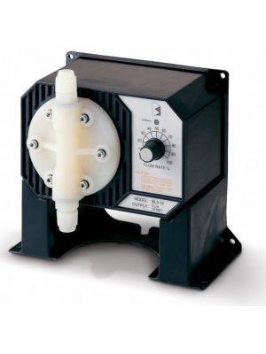 BL20 Black Stone Dosing Pump 18.3 lph 0.5 bar