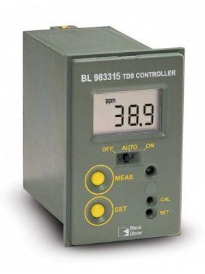 BL983315-1 TDS Mini Controller 0.0 to 199.9 mg/L (ppm) - 230V