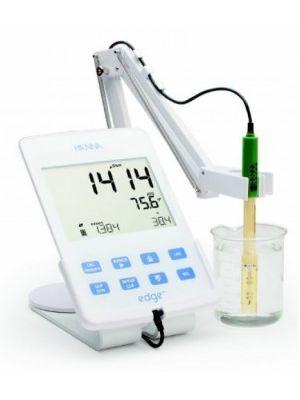HI2003 edge™ - Conductivity/TDS/Salinity Meter