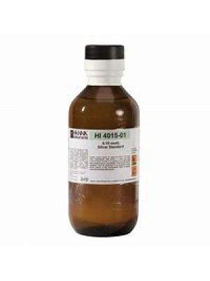 HI4015-01 ISE 0.1M Silver Std , 500 ml Bottle