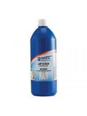 HI6004-01 - 4.010 pH@25°C - MQ - 1000ml