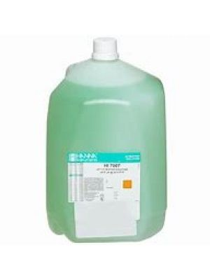 HI7007/1G - 7.01 pH@25°C - SQ - 3.78L