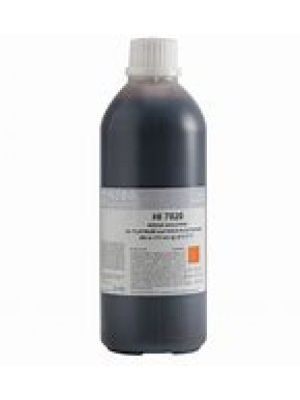 HI7020L - 200-275mV ORP Test Solution - 500ml