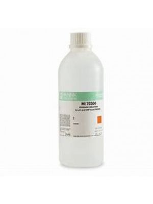 HI70300L - Electrode Storage Solution - 500ml