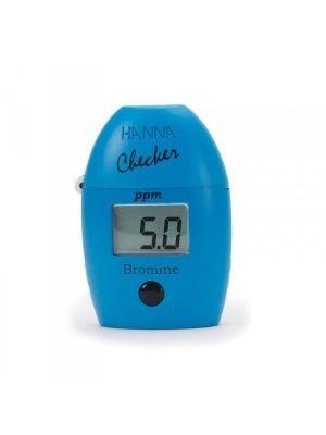 HI716 Checker HC ® - Bromine