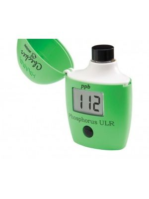 HI736* Checker HC ® - Phosphorous, ULR