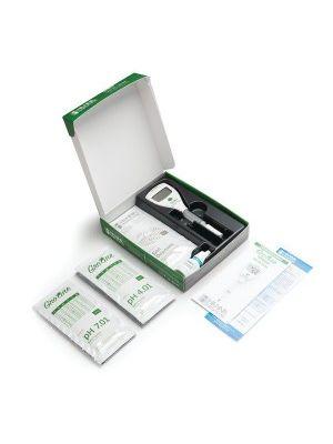 HI981030 GroLine Soil pH Tester