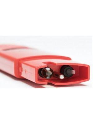 HI98107 Waterproof Pocket pH Tester with 0.1 Resolution - pHep®
