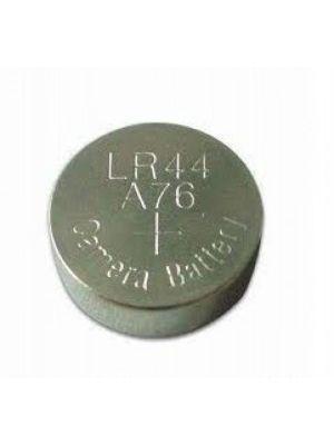 HI98302 DiST®2 TDS-Tester (up to 10.00 g/L)