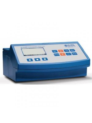 HI83099* COD and Multiparameter Laboratory-Photometer (47 Parameters)
