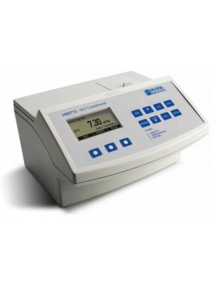 HI88713 Benchtop Turbidity, ISO 7027