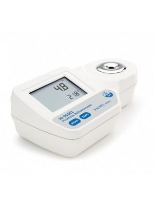 HI96802 Fructose - Digital Refractometer Portable