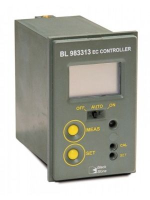 BL983313-1 EC Mini Controller, 0 to 1999 µS/cm, 230V