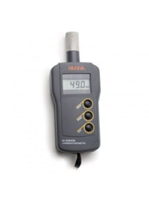 HI99551-00 FOODCARE Infrared Thermometer