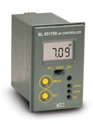 BL931700-1 pH Mini Controller - 4 - 20mA output - 220V