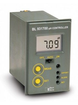 BL931700-1 pH Mini Controller - 4 - 20mA output - 220V