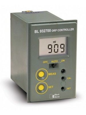 BL932700-1 ORP Mini Controller +/-1000mV - 4 to 20mA output - 220 V